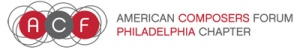 ACF Philly logo
