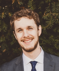 Ryan Olivier composer