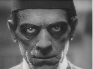 eyes of the mummy photo